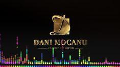 Dani Mocanu - Singur impotriva tuturor ( Oficial Audio ) HiT 2018 Audio, Movie Posters, Movies, 2016 Movies, Film Poster, Films, Popcorn Posters, Film Books, Billboard