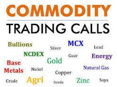Crude oil is trading lower on NYMEX today. Free Commodity Tips: We expect prices to trade range bound for the day, http://www.tradeindiaresearch.com/freetrial.php
