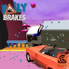 faily brakes cheats