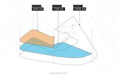 Year 3 — TEMITOPE SHOLANKE plot ratio architecture