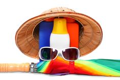 Summer Packing Checklist: 10 Things You Shouldn't Forget to Pack When You Travel This Summer Packing Checklist, Traveling By Yourself, Summer, Sun, Tips, Summer Time, Counseling, Solar