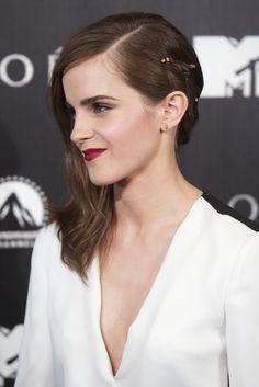 Emma Watson: Profile