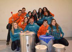 Santacara: Samba Kara Samba