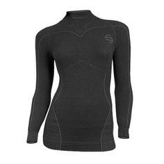 #Bluza #termoaktywna BRUBECK for #Women #Thermo #Body #Guard #Kobieta  http://tramp4.pl/kobieta/odziez/bielizna/termoaktywna/bluza_termoaktywna_brubeck_ls10520.html