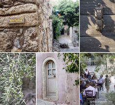 Monemvasia, inside the Castle Argos, Greek Independence, Rock Of Gibraltar, Mycenae, Walled City, Acropolis, Ancient Ruins, Medieval Castle, Archaeological Site