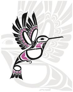 Bespoke metal flying pheasant silhouette cut out 2D