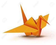 32 Brilliant Image of Origami Paper Crane Origami Paper Crane Origami Origami Crane Orange Origami Crane Orange Paper Origami Origami Flapping Bird, Origami Bird, Origami Easy, Paper Crane Instructions, Origami Paper Crane, Orange Paper, Paper Plane, Paper Roses, Wings
