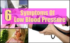 Low high blood pressure problems, recognizing it and also methods to stop and also cure normally with appropriate diet plan or food Normal Blood Pressure Reading, Low Blood Pressure, Blood Pressure Remedies, Fish Oil Tablets, High Sources Of Protein, Hydrating Drinks, Pressure Canning, Cortisol, Health Problems