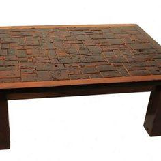 Wood Online, French Oak, Serving Board, Outdoor Furniture, Outdoor Decor, Safe Food, Barrel, Shop, Table