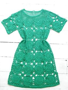 Lace Crochet Dress Black And White. Crochet Summer Dress Pattern through Dresses Fashion Nz time Summer Lace Crochet Beach Dress every Crochet Panel Short Plus Size Shift Babydoll Dress Crochet Woman, Hand Crochet, Knit Crochet, Crochet Summer, Knit Dress, Dress Skirt, Dress Vestidos, Crochet Fashion, Crochet Clothes