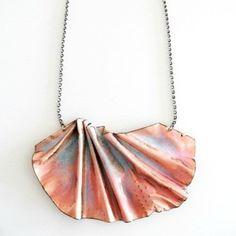http://melanierice.com.au/wp-content/gallery/crumples-and-curls/copperfan-neckpiece.jpg