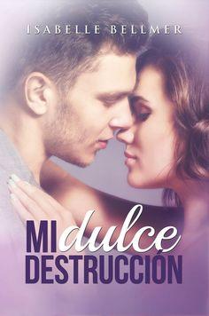 Te presentamos cinco novelas erótico-románticas que puedes descargar gratuitamente en formato ebook, y que cuentan con recomendaciones de los lectores