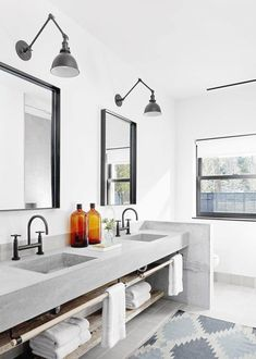 Gallery - Austin Home \/ Aamodt \/ Plumb Architects - 11
