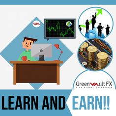 TradingTips: Start making profits with your own knowledge and experience in trading. Else profits can't be achieved in any other way. Online Forex Trading, Forex Trading Tips, March Month, March 2014, Brokerage Firm, Personal Finance, How To Make Money, Investing, Kids Rugs