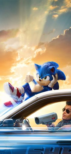 2020 sonic the hedgehog iPhone X Wallpapers Best Movies Of 2019, 2020 Movies, The Best Films, Cool Wallpapers For Phones, Best Iphone Wallpapers, Movie Wallpapers, Phone Screen Wallpaper, Live Wallpaper Iphone, Wallpaper Quotes