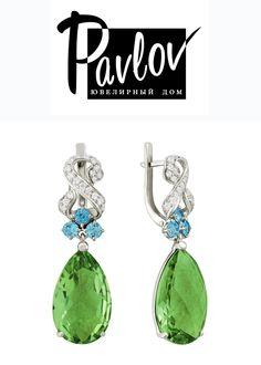 Павлов Ювелирный дом PAVLOV jewellery  #pavlov#pavlovjewelry#jewels  PAVLOV jewellery house