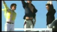 O zone ma ya hi (Dragostea Din Tei (Almighty Dub)) Throwback Tuesday, Music Publishing, Music Songs, Author, Funny, Youtube, Language, Content, Summer