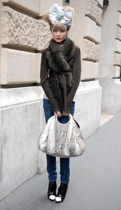 meilleur de sacs sacs sacs de chanvre images sur pinterest du chanvre, des sacs et des sacs aa99c0