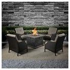 Capitol Peak Wicker Patio Furniture Collectio...