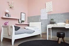 Kinderkamer Met Pastelkleuren : Beste afbeeldingen van karwei kinderkamer child room kids