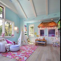 #interiordesign#interior#interiors#kids#kidsroom#babyroom#nurseryroom#nurserydecor#cocukodasi#bebekodasi#nursery#inspiration#decorforkids#home#homedecor#kidsdesign#kidsinspirations#instainteriors#instakids#kidsspace#boysroom#girlsroom#toddler#toddlerroom#bedroom#decoração#decorar#quartodemenino#playroom