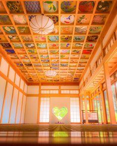 Shoju-in Temple, Kyoto, 日本, 正寿院, 京都, 日本