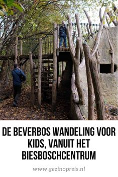 Netherlands, Holland, Things To Do, Places To Go, Traveling, Explore, Fun, Kids, Crowns