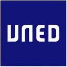 Lgotipo de la UNED color azul http://portal.uned.es/portal/page?_pageid=93,25142330&_dad=portal&_schema=PORTAL