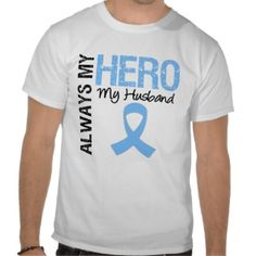 prostate cancer ribbon