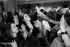 Guests dance  Photo Credit- Maxim Photo Studio  #CincinnatiWedding #PartyPleasers Paul Brown Stadium, Dance Photos, Photo Studio, Photo Credit, Concert, Dance Pictures, Concerts, Photography Studios