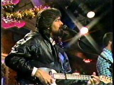 "Alabama - ""Santa Claus (I Still Believe In You)"" LIVE (Better Audio & Video)"
