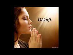 Music Genres for Yoga and Meditation Reiki, Music Tv, Music Songs, New Age, Musica Love, Deva Premal, Om Mantra, Gayatri Mantra, Spiritual Music