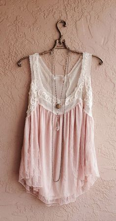 The color pink symbolizes love, nurturing, romance and typically feminine qualities.Love Pink and love such lovely babydolls.