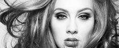 Adele announces Manchester Arena 2016 tour dates