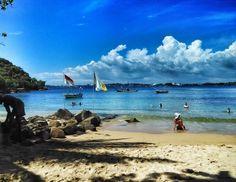 the top unawatuna beach resort : Cantaloupe Levels , Sri Lanka. The best view from a hotel in Sri Lanka and top quality food and service. 5 min from beach. Canadian Girls, Karnataka, Small World, Beach Resorts, Nice View, Sri Lanka, Surfing, Asia, Waves