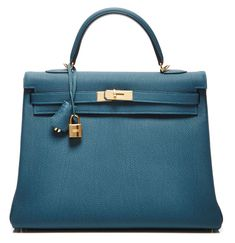 mens birkin bag - Hermes on Pinterest | Hermes Birkin Bag, Hermes and Hermes Kelly Bag