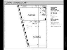 altura de un lavamano에 대한 이미지 검색결과 Line Chart, Floor Plans, Diagram, Floor Plan Drawing, House Floor Plans