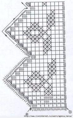 p1 (420x681, 205Kb)