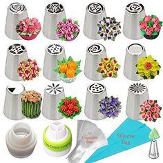 www.amazon.com gp aw d B009J9ALES ref=psdcmw_2231402011_t1_B007E8KCFY