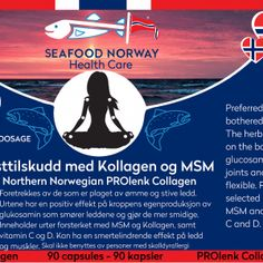 Health Care - SEAFOODNORWAY Fish Oil, Health Care, Movie Posters, Film Poster, Billboard, Film Posters, Health