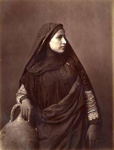 مصرية 1870