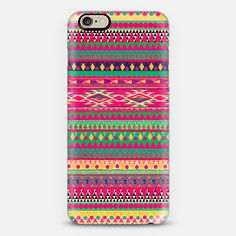 Check out my new @Casetify using Instagram & Facebook photos. Make yours and get $10 off: http://www.casetify.com/showcase/hurit---phone-case/r/P457MB #casetify #tribal #colorful #summer #pattern #ethnic #boho #bohemian #geometric #abstract #pink #purple #yellow #triangles #dots #iphone #iphone6 #case #teens #girly #trend #funny #kids #case #cover #luxury #fashion #illustration