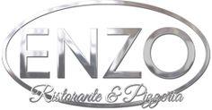 Enzo, Weymouth.
