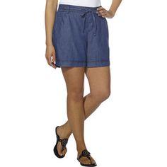 Gloria-Vanderbilt-Molly-Shorts-Denim