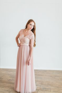 Stunning Bridesmaids Dresses and Evening Wear. Designed to be worn again & again. Lola Wilde, bringing back the charm to the bridesmaids experience. Bridesmaid Inspiration, New Romantics, Bridesmaid Dresses, Wedding Dresses, Tulle, Feminine, Skirts, How To Wear, Collection