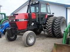 Case ih jx60 jx70 jx80 jx90 jx95 tractor service repair book case hydraulic system case ih 2594 tractor workshop service pdf manual repair the manual for instance ih 2594 tractor is offered for instant download as fandeluxe Choice Image