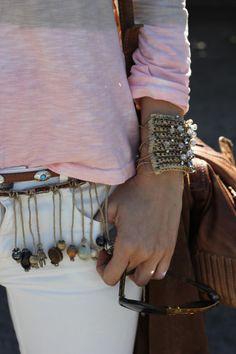 What an amazing belt!!!