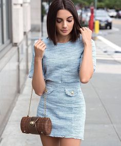 Paige Desorbo Limited Too : paige, desorbo, limited, Virtual, Closet, Ideas, Fashion,, Style,, Clothes