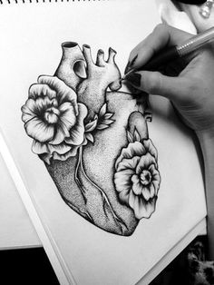 Just Some Amazing Hipster Drawing Ideas (32)