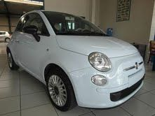 Fiat 500 1.2i Sport  1800€  Fiat 500  Versione: 1.2i Sport LEDER AIRCO  anno 09/2004  colore bianco - See more at: http://annuncigratistop.it/ads/fiat-500-1-2i-sport-1800e/#sthash.Yi6vzMVh.dpuf